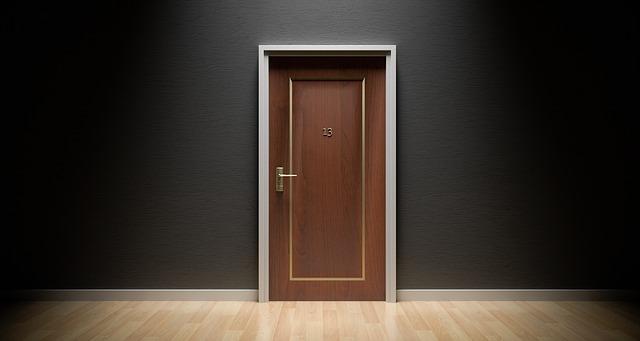 mudanza puertas