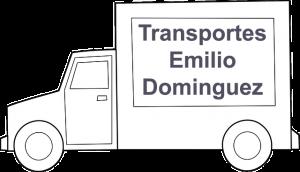 transportes-emilio-dominguez