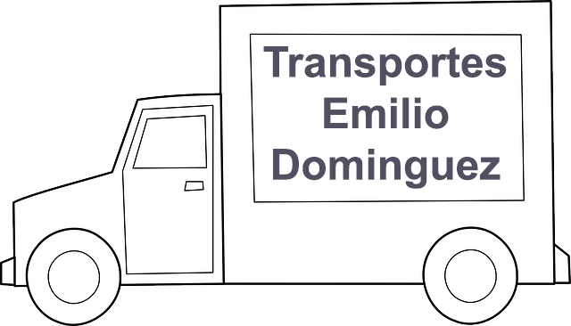 Transportes Emilio Dominguez